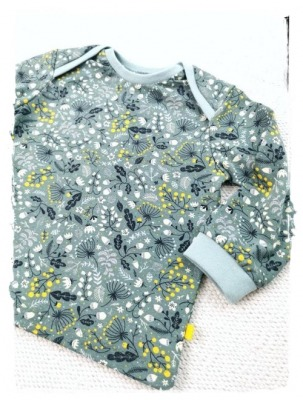Sofortkauf Handmade American Shirt Gr von