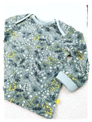 Sofortkauf Handmade American Shirt Gr Shirt