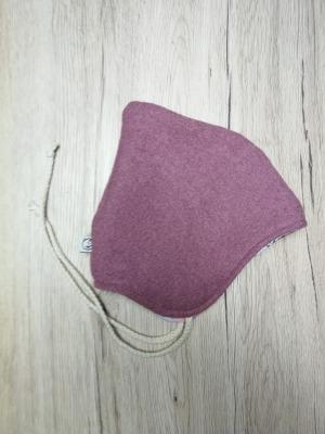 Sofortkauf Handmade Walk Wichtelmütze KU 44-46