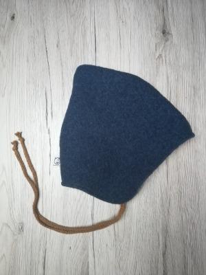 Sofortkauf Handmade Walk Wichtelmütze KU 48-50