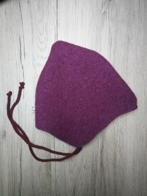 Sofortkauf Handmade Walk Wichtelmütze KU 50-52