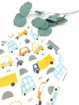 Sofortkauf Handmade Sommershort Autos Gr von