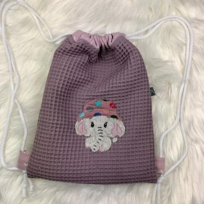 Sofortkauf handmade Kinderturnbeutel von handmade JA