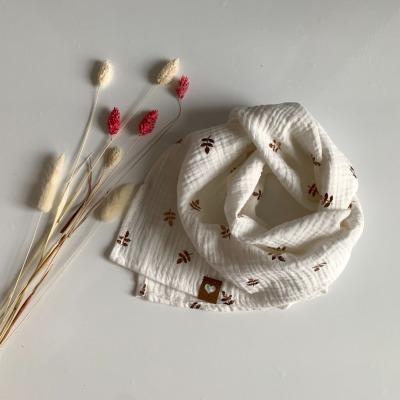 Sofortkauf Handmade Goldene Zweige auf Weiß