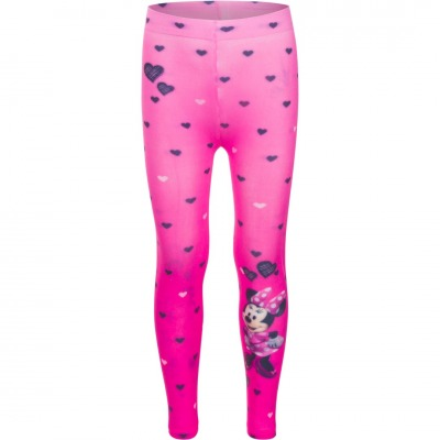 Minnie Maus Leggings Leggings für Kinder