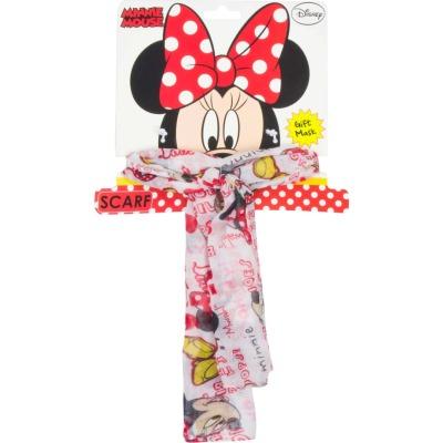 Minnie Maus Tuch Demnächst verfügbar Tuch