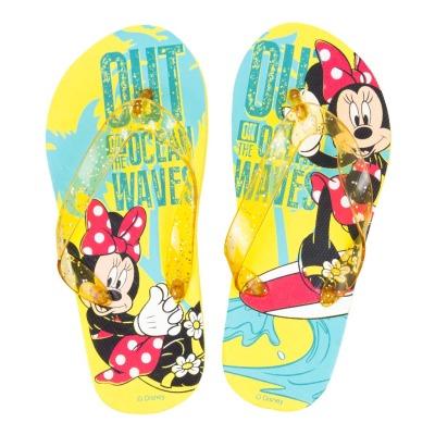 Minnie Maus Flip Flop Flip Flops