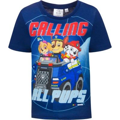Paw Patrol T-Shirt Gr 98-116 T-Shirt