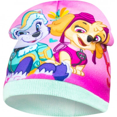 Paw Patrol Mütze Mütze für Kinder