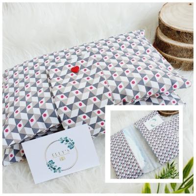 Sofortkauf Handmade Windeltasche von Ellys BB