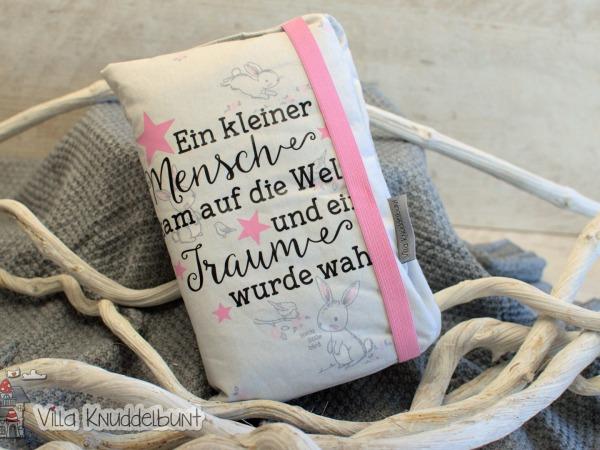 Windel & Wickeltaschen
