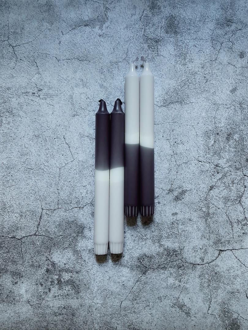 B K UNIQUE ARTS - Kerze
