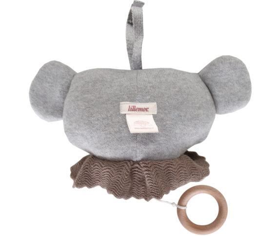 Music Mobile Koala 2