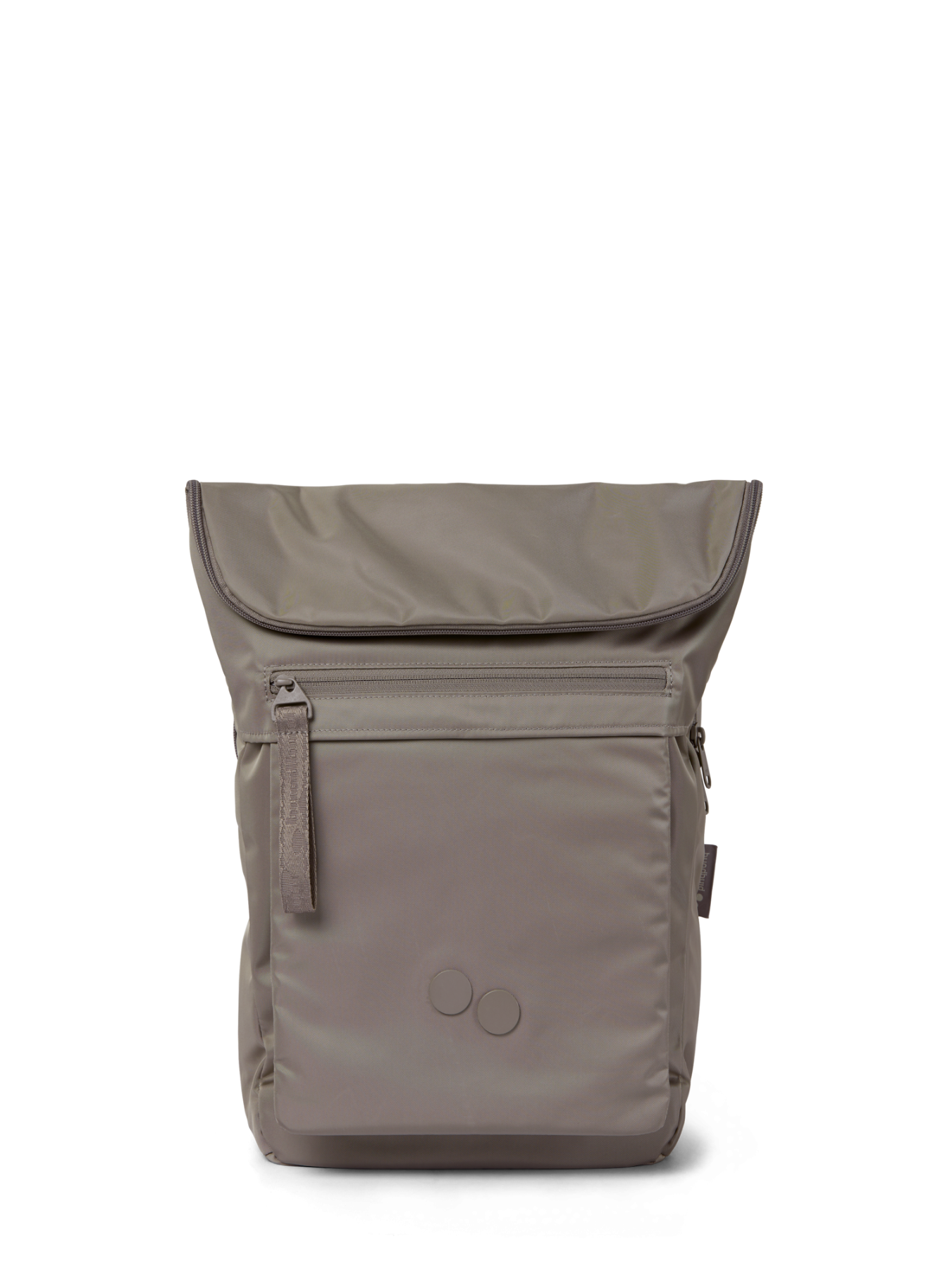 pinqponq Backpack KLAK - Thorn Taupe