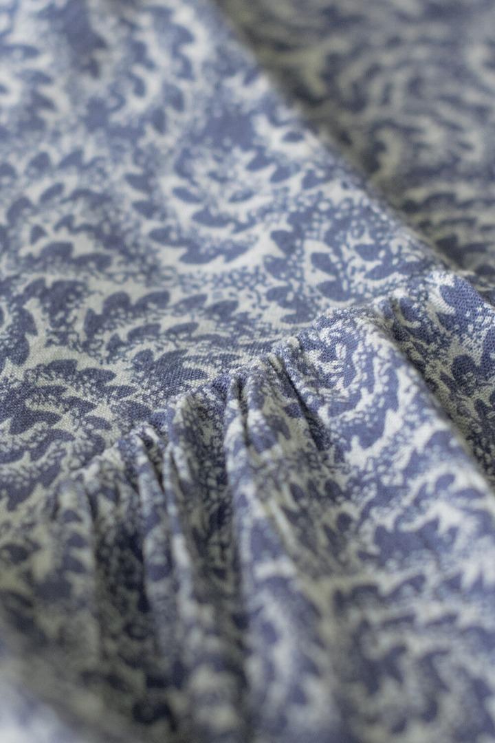 by-bar rikki botanic blouse 6