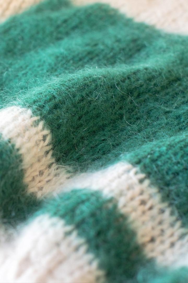 evi astro pullover - botanic 6