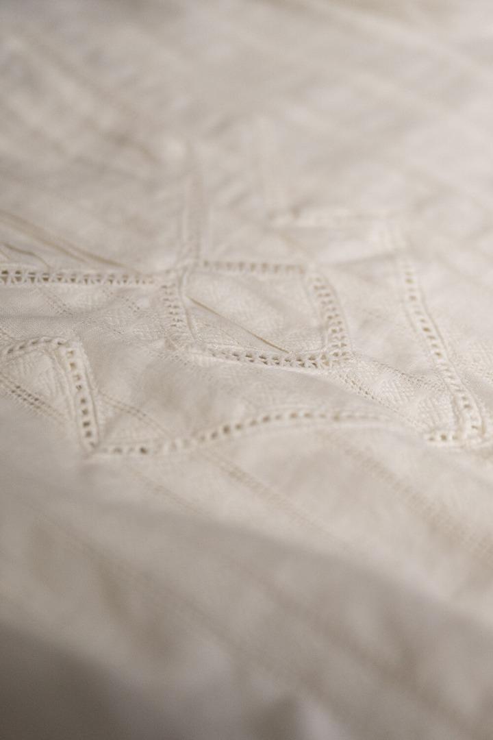 by-bar - bonne blouse - off