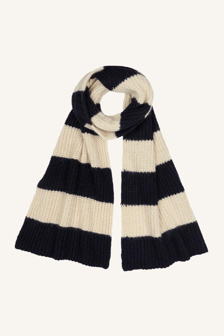 by-bar - sofie susi scarf -
