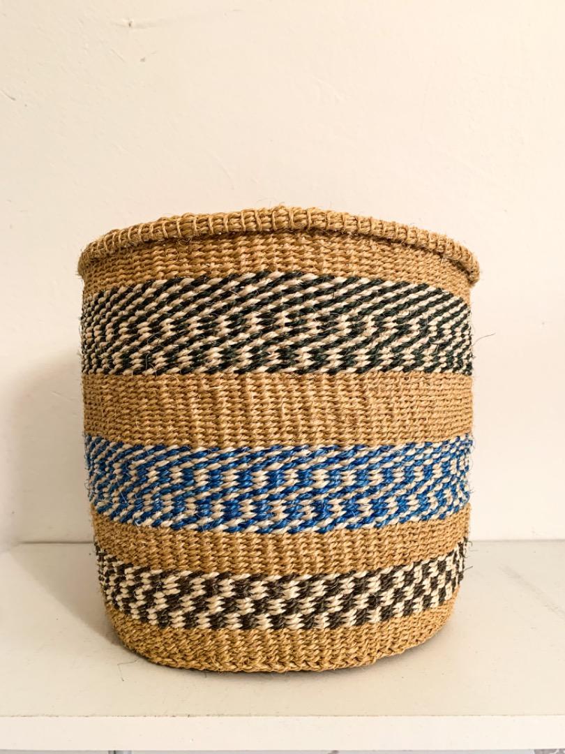 Storage Basket M