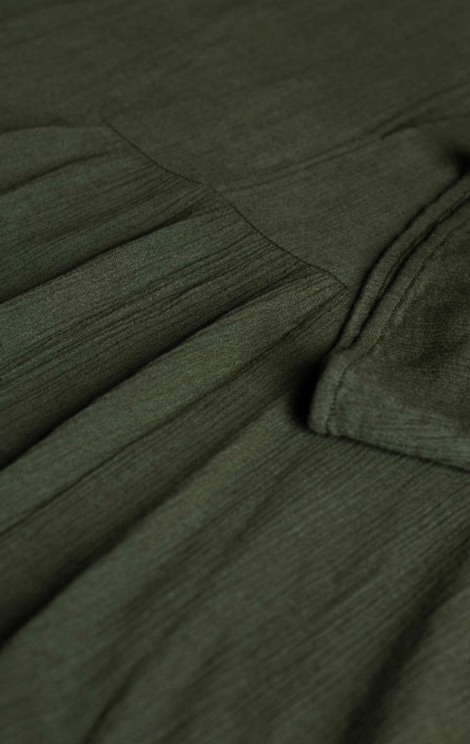 eef blouse - midnight 7