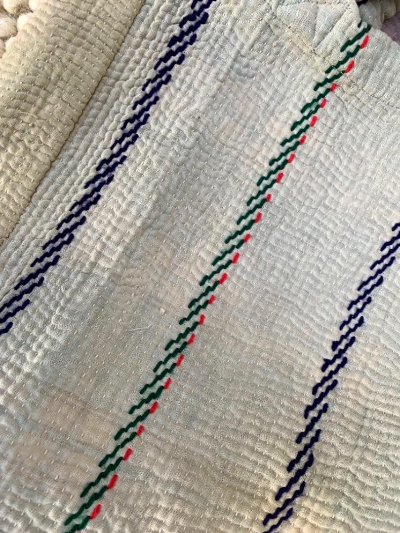 by-bar - lulu re-used-bag 3