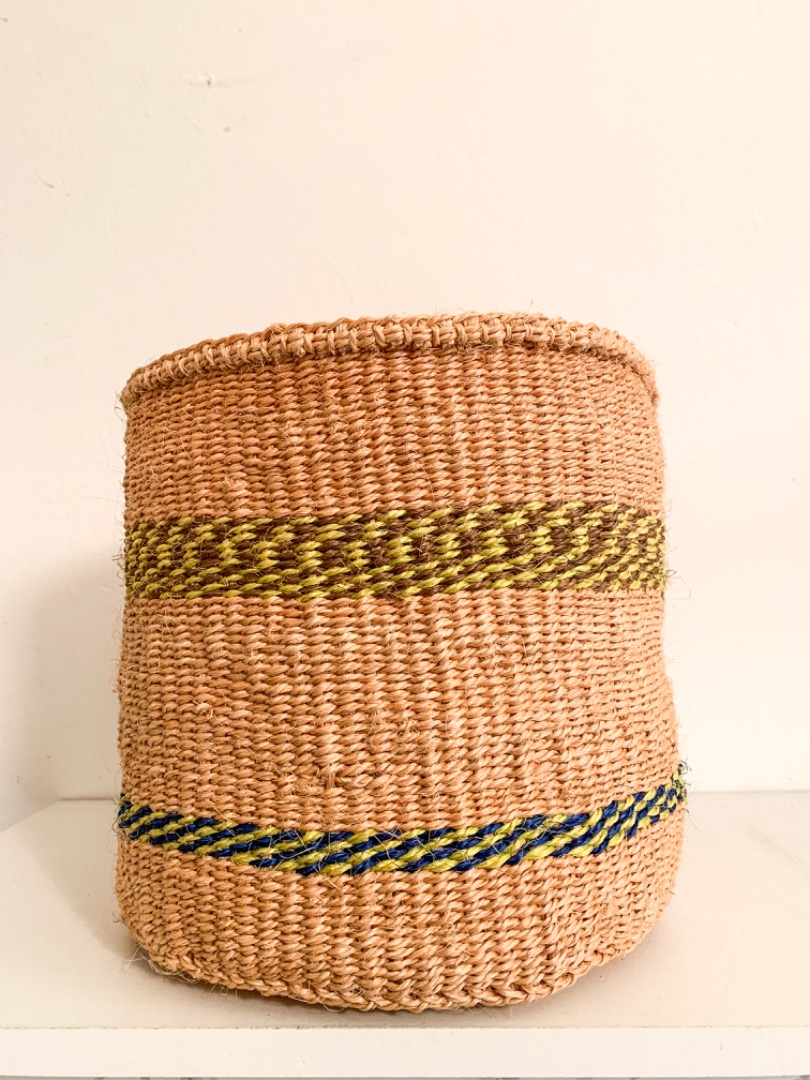 Storage Basket M
