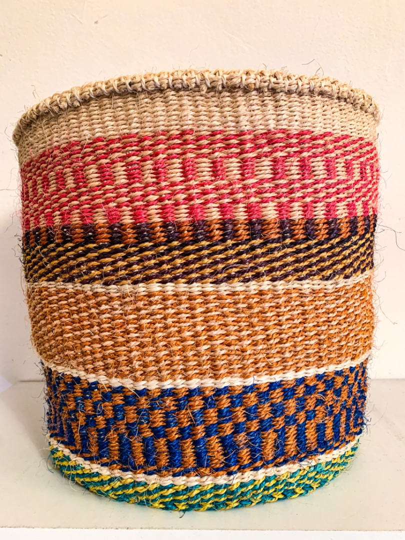 Storage Basket L