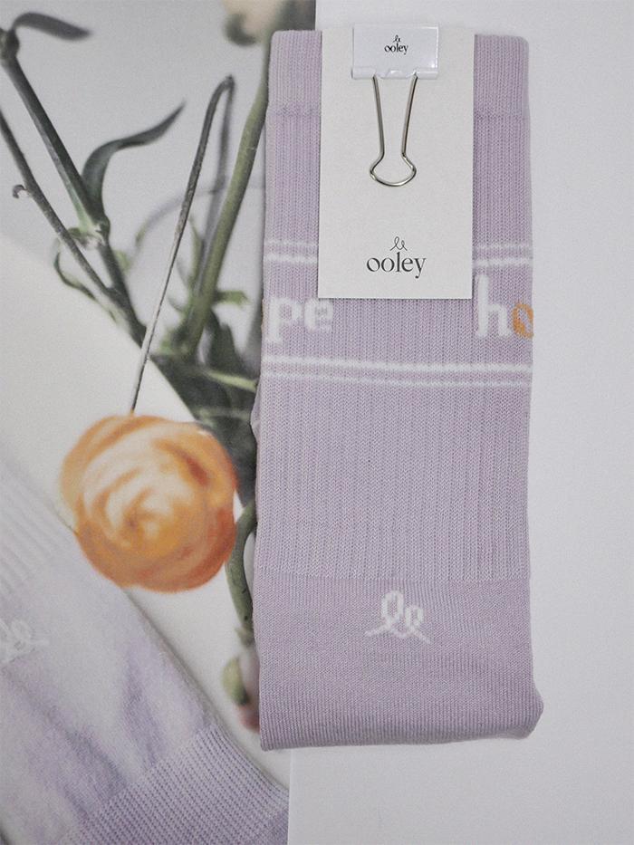 ooley - hope - lavender 5