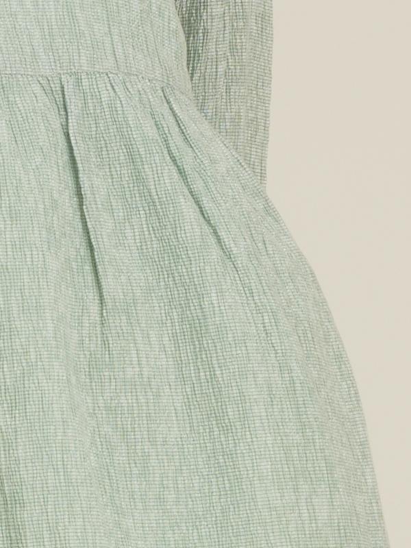 Storm & Marie - THERESA DRESS