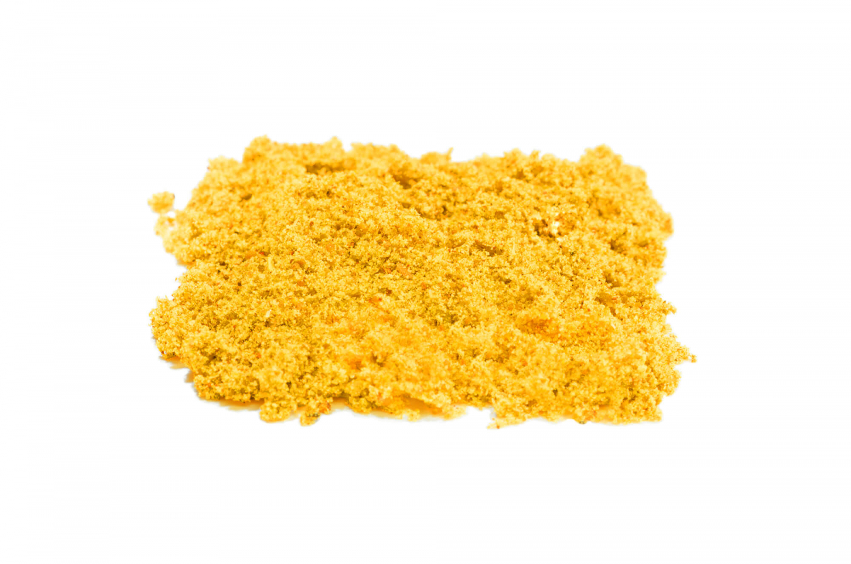 Gewürzzubereitung - Ananas Curry - fruchtige