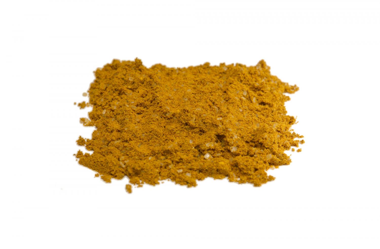 Gewürzzubereitung - Apfelstrudel Mix 2