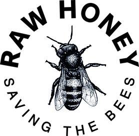 Raw Honey Ingwer 3