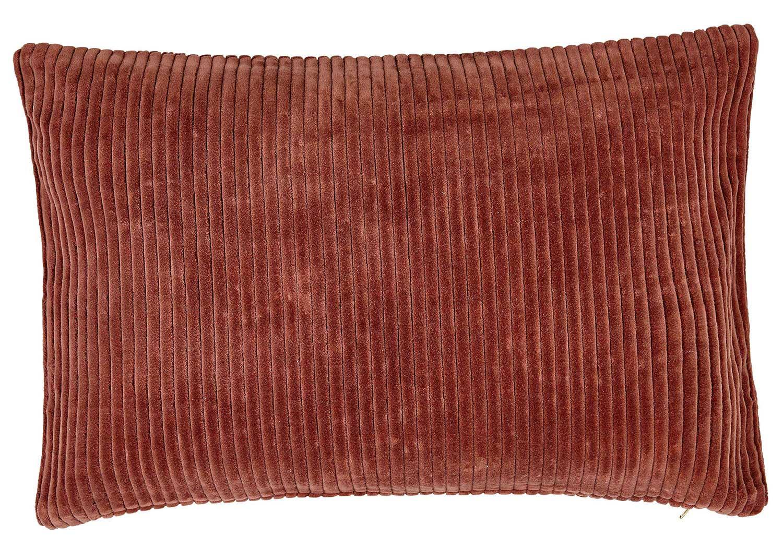 Kissenhülle JUMBO 40x60 cm Almond
