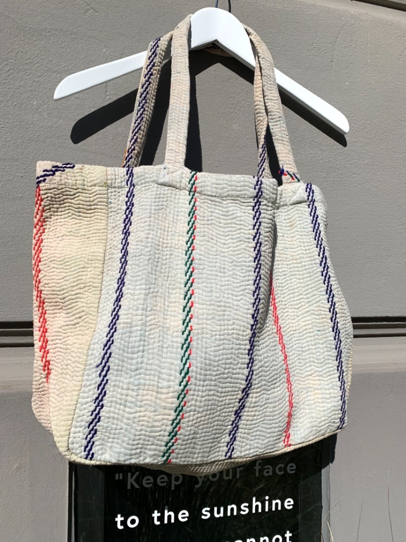 by-bar - lulu re-used-bag 2
