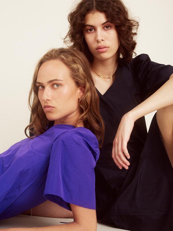 Storm & Marie - AMY DRESS