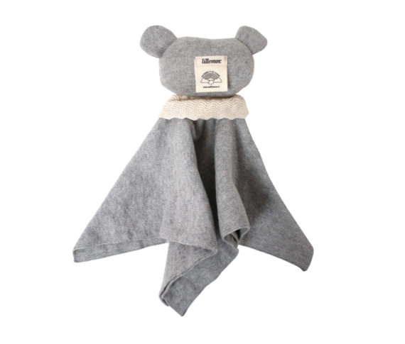 Cuddle cloth Koala 2