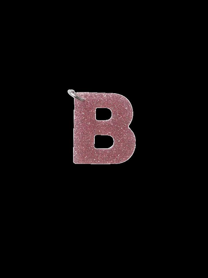 ABC Anhänger B