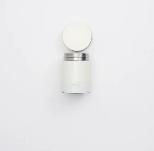 POKETLE 4 - Soup Bottle 160