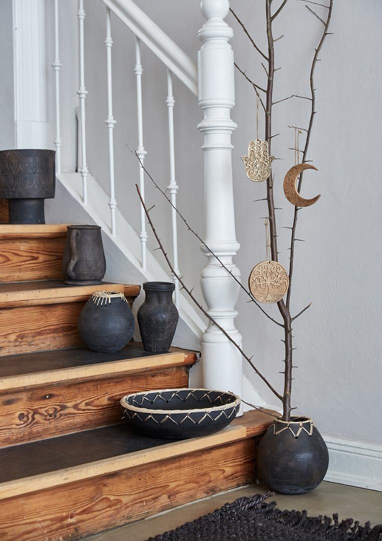 Liv interior Anhänger TREE OF PARADISE