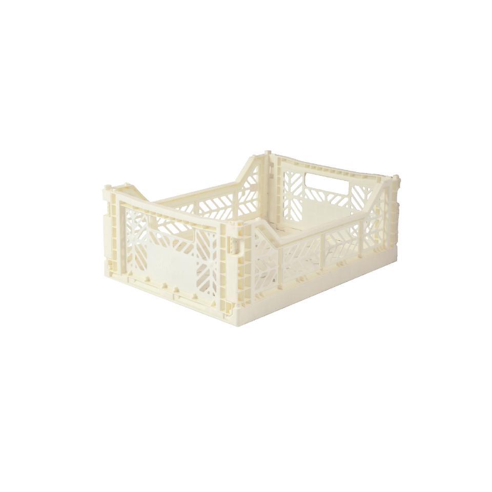 Midi Storage Box