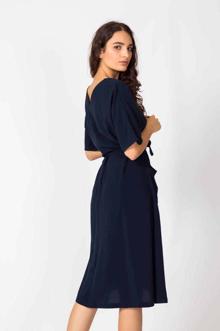 SKFK - NAHIKARI DRESS 3
