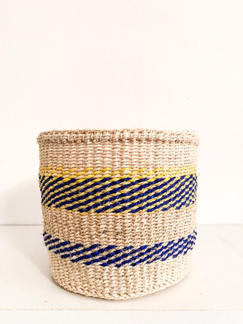 Storage Basket S