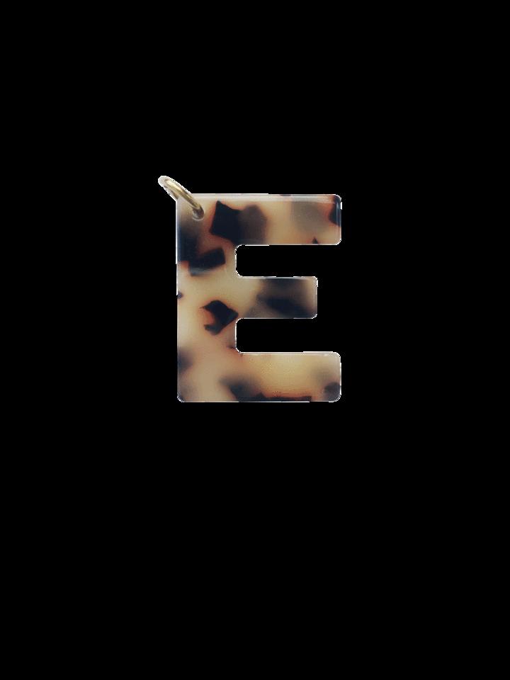 ABC Anhänger E