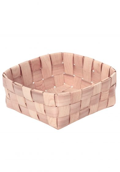 Basket - Vasu