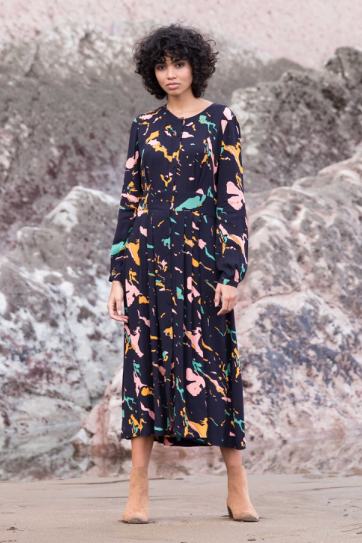 HAIZEA DRESS 2