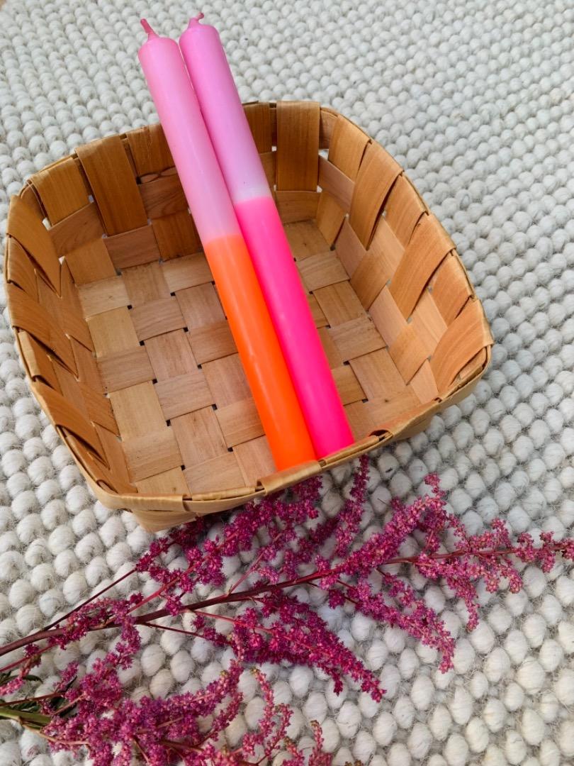 Luhta Home - Basket - Vasu