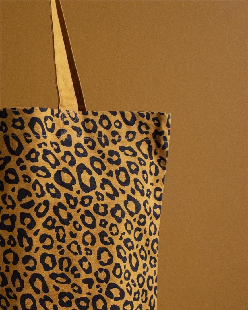 LEO BAG 2
