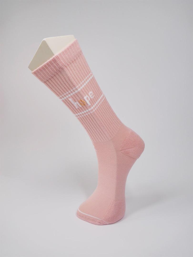 ooley - hope - nude pink