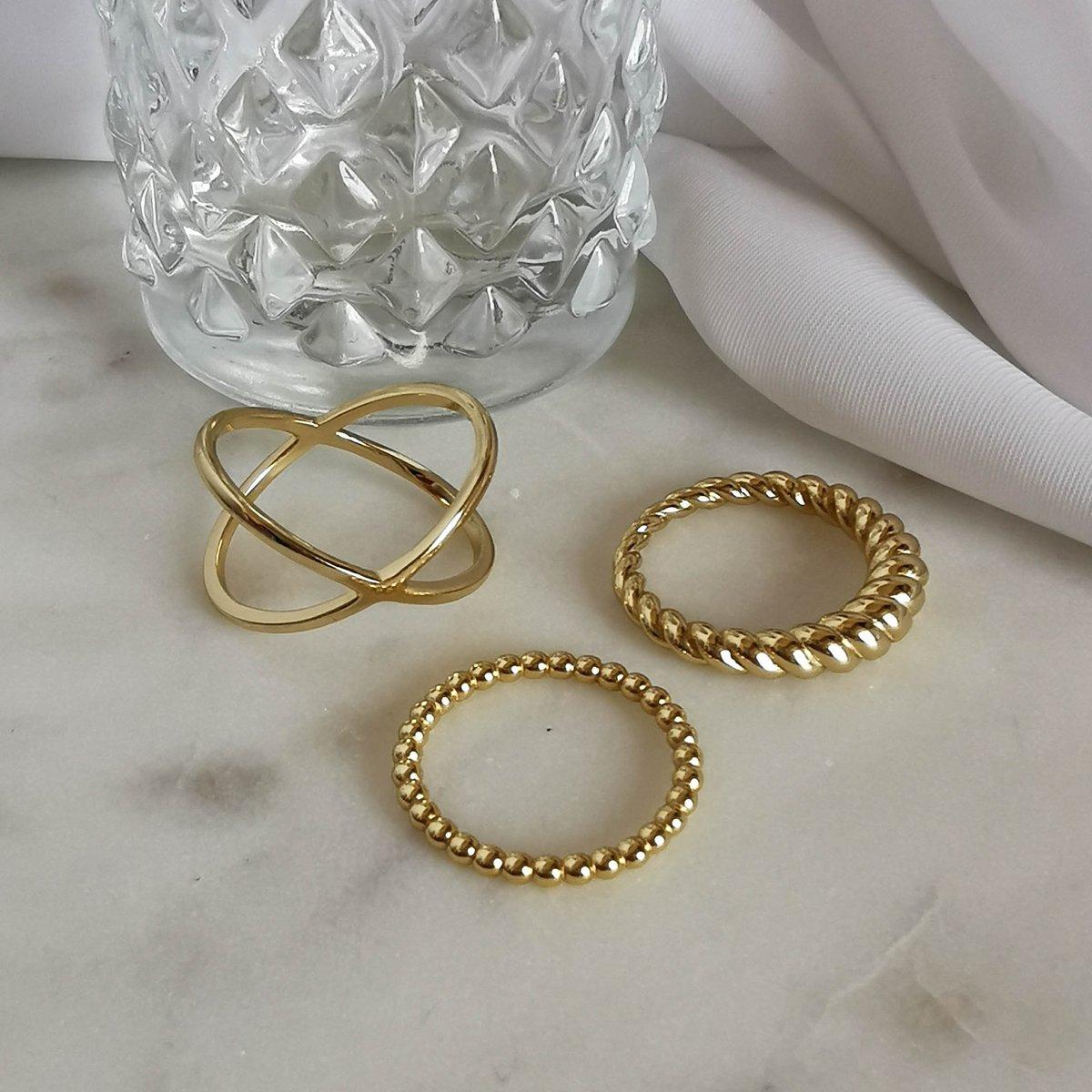 atelier Brandlinger - Ring Toulouse 2