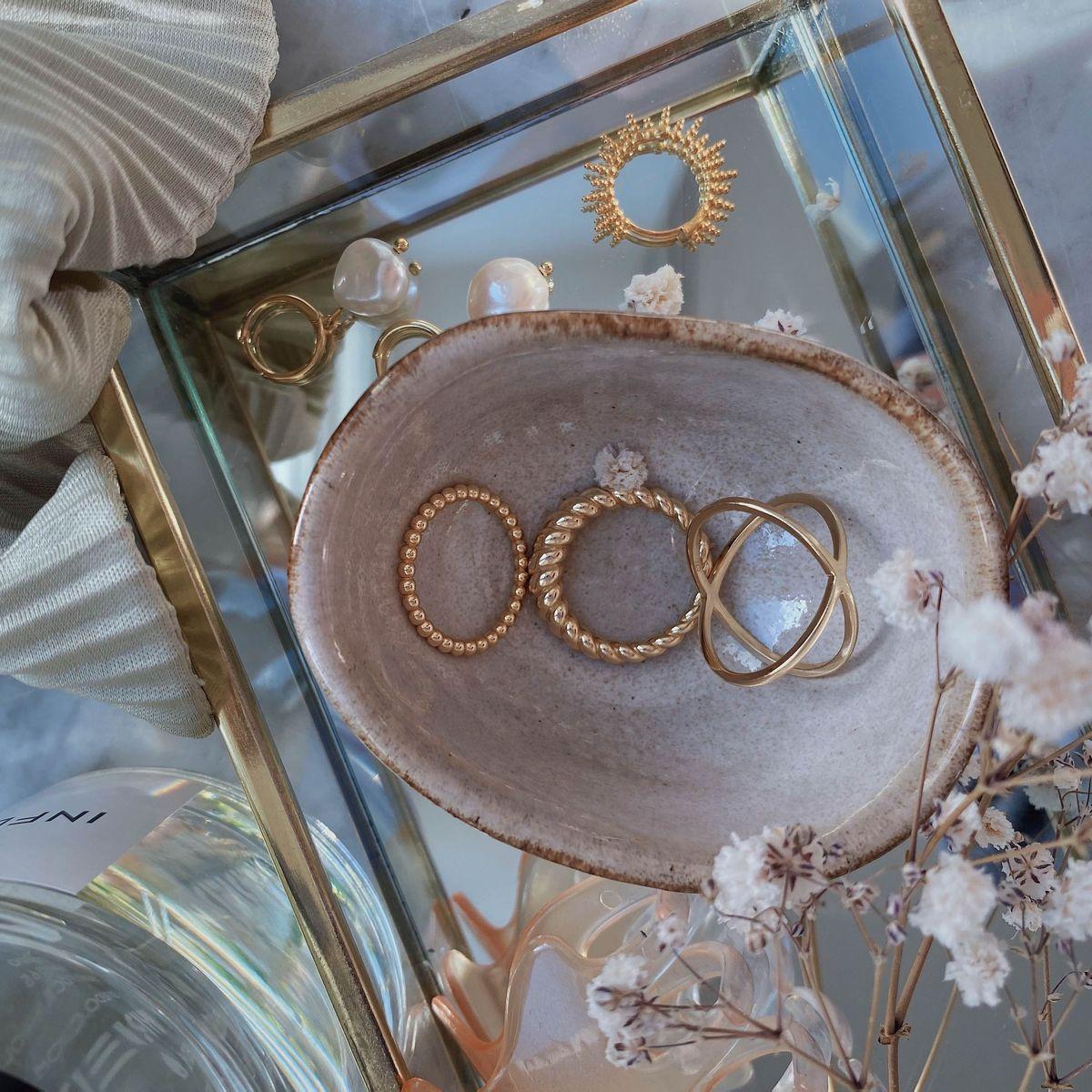 atelier Brandlinger - Ring Salento 3